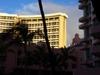 Hawaii_260