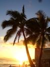 Hawaii_267