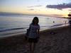 Hawaii_268_2